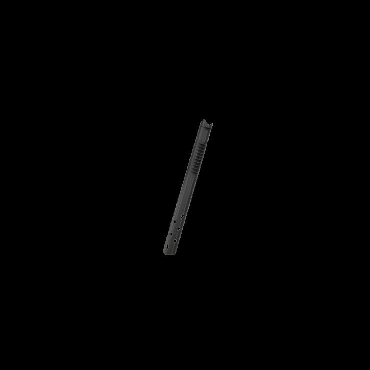 EMM Turbomix Paintsaver Rührstäbe (512 Stück)