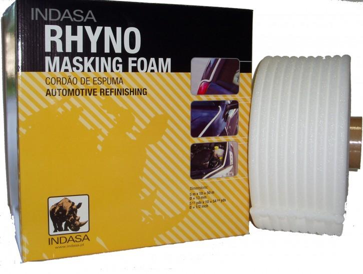 Indasa Masking Foam 13mm x 5m x 10St.