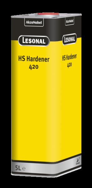 Lesonal HS Härter 420 5Liter