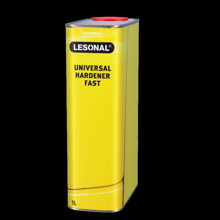 Lesonal Universal Härter Fast (kurz) 1 Liter