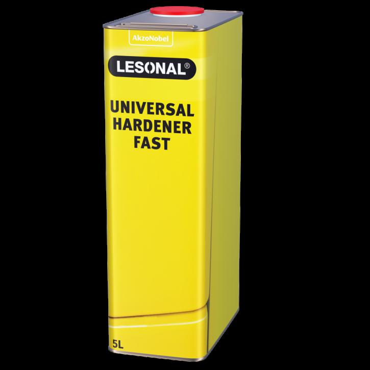 Lesonal Universal Härter Fast (kurz) 5 Liter