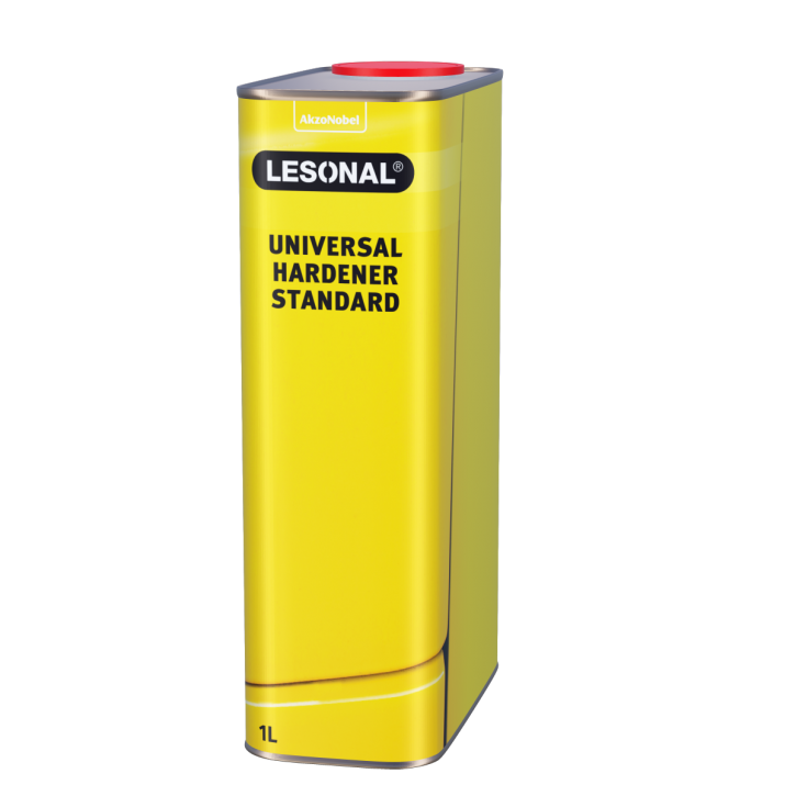 Lesonal Universal Härter Standard 1 Liter