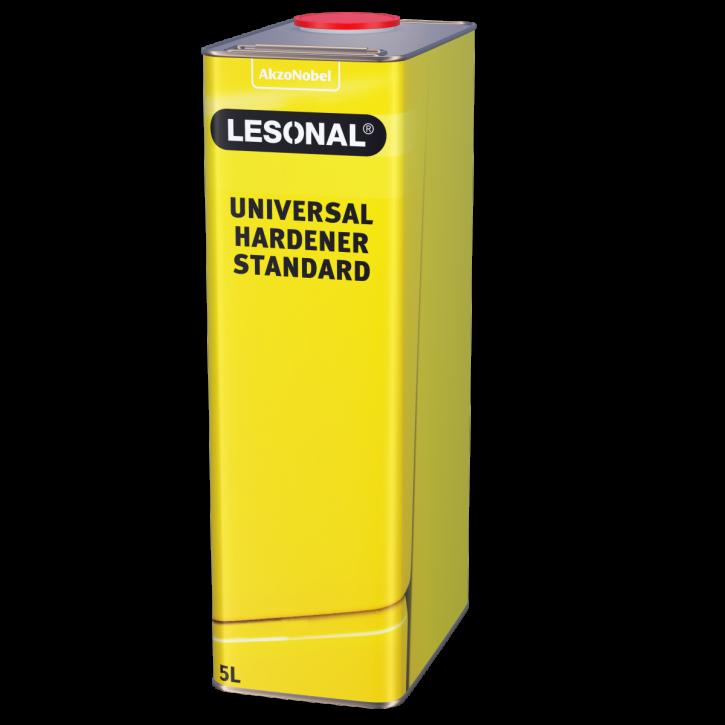 Lesonal Universal Härter Standard 5 Liter