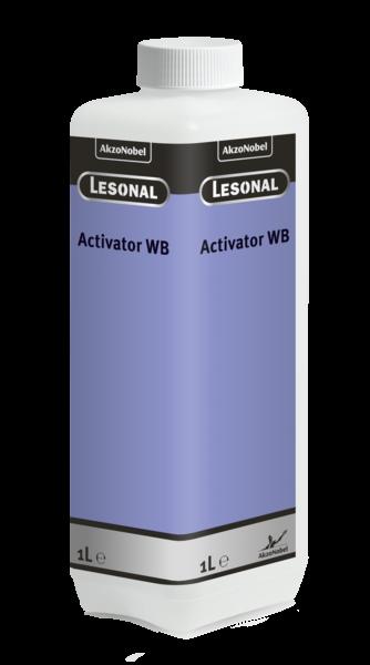 Lesonal Aktivator WB 1 Liter
