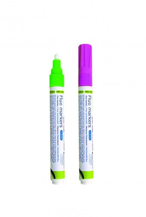 Finixa Markierungsstifte Fluo 1,5mm