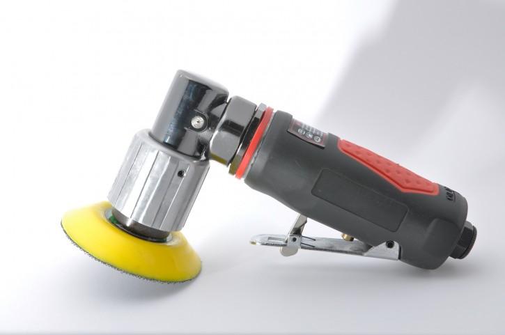 StC Mini-Schleifer Ø70mm