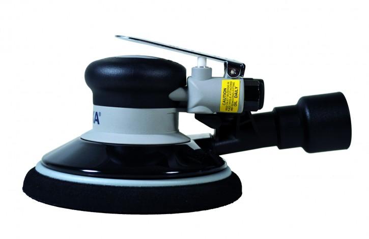 Finixa Einhand Druckluftexzenter Premium 5mm Hub