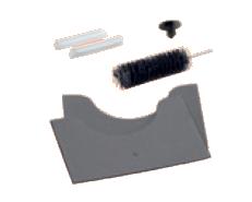 SATA® Reparatur-Set
