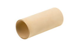 Sinterfilter für SATA filter
