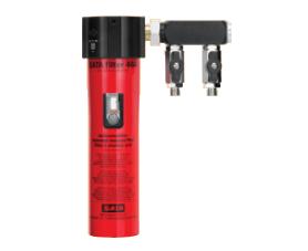 SATA® filter 464 ohne Druckregler
