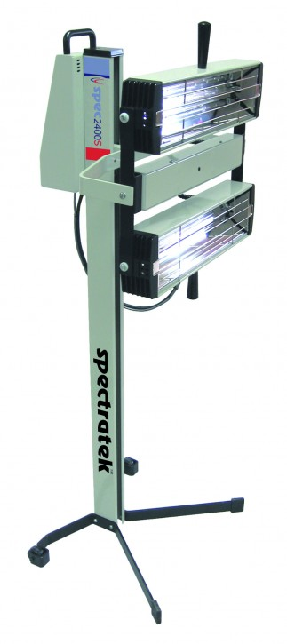 Spectratek SPEC 2400S