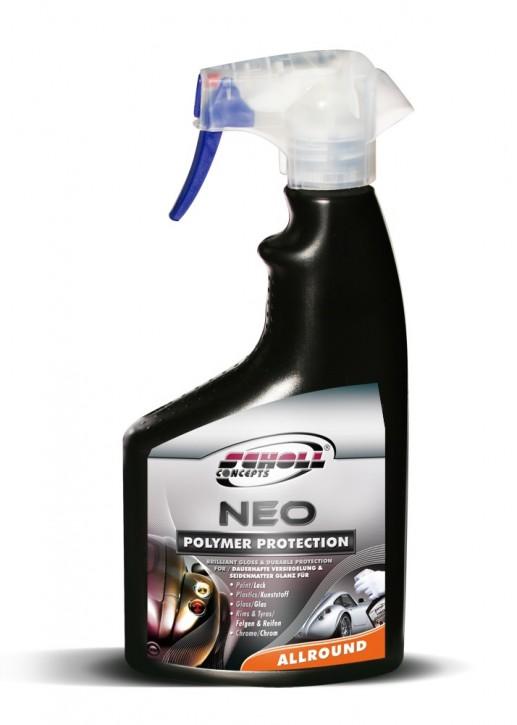 500ml Scholl NEO Polymer-Versiegelung