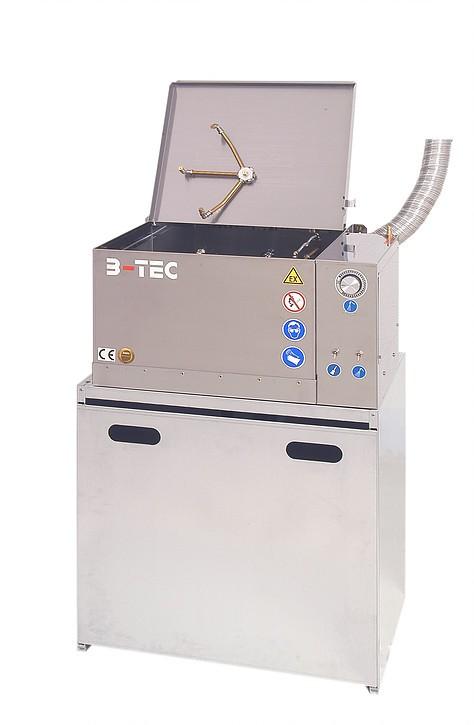 B-TEC Starter 1
