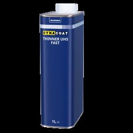 Dynacoat Verdünnung für UHS Speed Clear 1Ltr. Standard