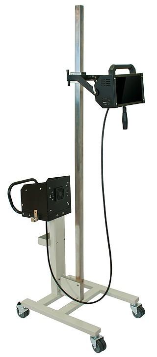 B-TEC UV-01