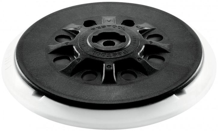 Schleifteller FT Ø150mm M8 (weich)