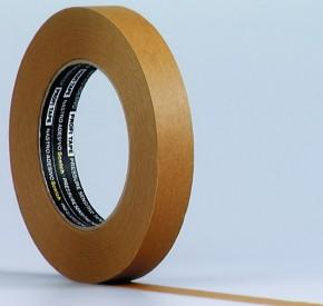 24Rollen 3M Profi Tape 3430 38mm x 50m
