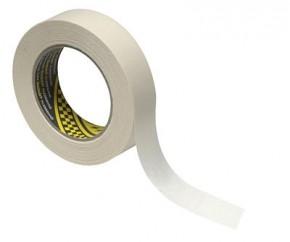 1 Rolle 30mm 3MScotch® Universal-Abdeckband 2328