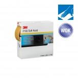 3M 216U Soft Hand Rolle P500 - E50338 - Abverkauf
