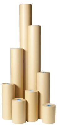 Colad Abdeckpapier 50gr/m² 300m Rolle 60cm