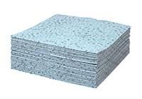 ZVG® Polytex® Box blau 32x34cm
